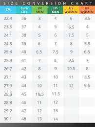 Safety Jogger Size Chart Details About Clearance New Safety Jogger Boots Work Shoes Desert Steel Toe Sand Antistatic