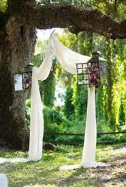 Intimate Fall Backyard Wedding In Columbus Ohio  Junebug WeddingsBackyard Fall Wedding