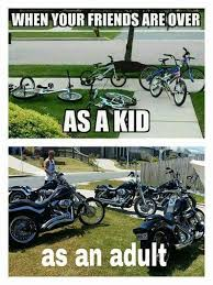 Motorcycle Quotes New Biker Quotes Top 48 BEST Biker Quotes And Sayin's