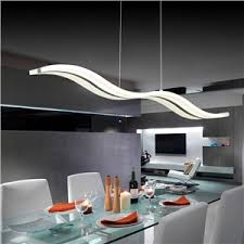 ceiling lights pendant lights led modern contemporary living room bedroom dining room lighting ideas lighting study ceiling lantern pendant lighting
