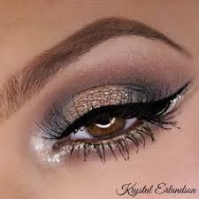brows and lashes makeup tutorial makeup geek krystal erlandson makeup make up geek browake up