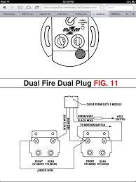 dyna coil spark plug wiring diagram wiring diagram dyna ignition coils wiring diagram data wiring diagramdyna coils wiring diagram 1995 wiring library dual ignition