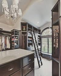 huge walk in closets design. Huge Walk In Closets Design Unique Gorgeous Big Closet With Lots Of Storage E