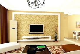 medium size of stunning living room tv wall design ideas interior designs for past d living
