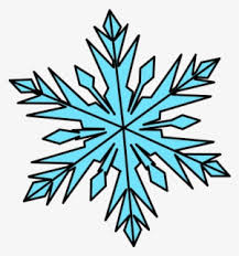 Pick up some colorful papers (computer paper or coffee filters) and draw the design as illustrated in the linked tutorial. Elsa Snowflake Template Disney Frozen Snowflake Clipart Transparent Png 950x842 Free Download On Nicepng