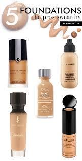 best seller foundation makeup best 25 best foundation makeup ideas on best