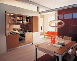 Small Picture Kitchen Small Kitchen Floor Plans With Kitchen Space Saving