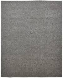 due process barbara barry collection imperial lava stones area rug 167697