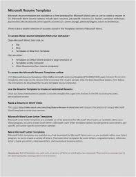 Download Reference Letter Sample For Job Valid Professional