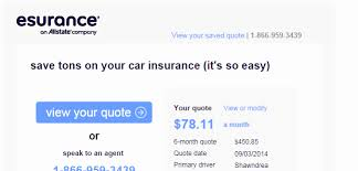 Esurance Quote Impressive 48 Elegant Pictures Of Esurance Roadside Assistance Number 48mc