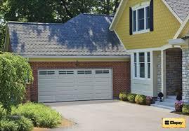hunter garage doorsGarage Door Repair  Southern NJ  Hunter Door Service Inc