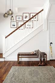 inspiring entryway furniture design ideas outstanding. interior design stories modern entryway furniture inspiring ideas outstanding t