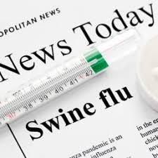 swine flu causes symptoms and treatment related coverage