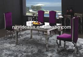 100 [ Restaurant Chairs And Tables Wholesale ]