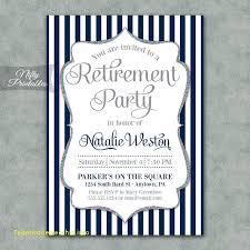 30th birthday invitation wording best of retirement invitation template free exclusive invitation wording of 19 elegant