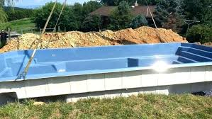 fiberglass r swimming pool house with bathroom cost how much does it install small small mother in law cottage house plans pool with bathroom cost