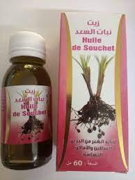 زيت نبات السعد لازالة الشعر من اليدين... - اعشاب وزيوت وكريمات برج بونعامة | Facebook