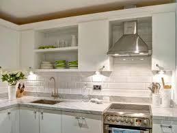 Kitchen White Flat Front Kitchen Cabinets Pictures Decorations