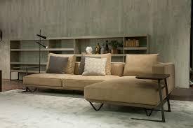 Design italian furniture Bedroom Italianmade Design Doimo Sofas Luxury Topics Luxury Portal Fashion Style Trends Collection 2018 Archinect Italianmade Design Doimo Sofas Luxury Topics Luxury Portal