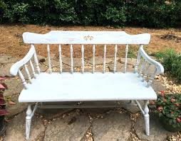 shabby chic outdoor furniture. Shabby Chic Outdoor Furniture Patio K