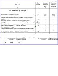 Дипломная работа Управление дебиторской задолженностью на примере  Дипломная работа Управление дебиторской задолженностью на примере ЗАО Страховая группа Спасские ворота ru