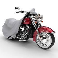 Motorcycle Covers Free Shipping Warranty Included Budge