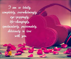 Loving Quotes For Him Unique 48 Short Love Quotes For Him To Rekindle The Flame