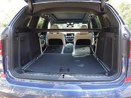 bmw x3 2018 trunk. bmw x3 2018 trunk