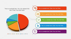 How Do You Make A Pie Chart In Powerpoint Pie Chart Design For Powerpoint Slidemodel