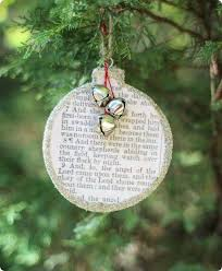 Best 25 Foam Christmas Ornaments Ideas On Pinterest  Diy Christian Christmas Crafts For Adults