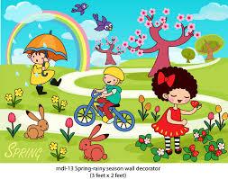 Image result for google images for kids spring