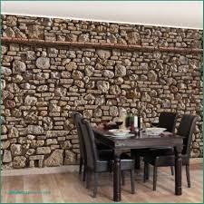 Ehrfürchtiges Wandverkleidung Wohnzimmer Kunststoffplatten Schiefer
