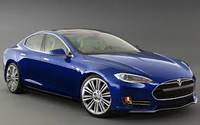 2018 tesla sedan. perfect tesla 2017 tesla model s front view for 2018 tesla sedan