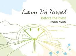 Tunnel Engineering - Civil, Geotechnical, Mechanical & Electrical