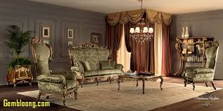classical living room furniture. Classic Living Room Furniture Best Of Beautiful Italian  Classical Living Room Furniture I