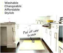 appealing machine washable rugs kitchen area com house along with 9 throw 3x5