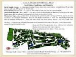 Westlake Golf Course - Course Profile | Course Database