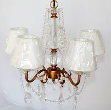 antique brass chandelier with crystal antique brass chandelier with crystal