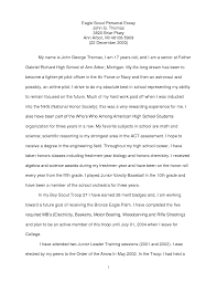 essay about my purpose in life the story of my life dil hildebrand