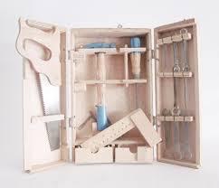 wooden tool box etsy. vintage toy child tool box case boys girls wooden toolbox. $65.00, via etsy o