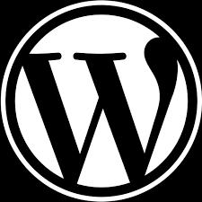 UK WordPress Hosting