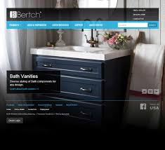 Bertch Cabinets Reviews Bertch Cabinets Reviewed Rated By You