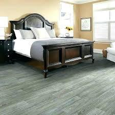 cottage oak vinyl plank smartcore flooring reviews smart core