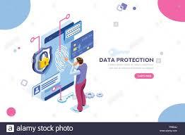 Access Software Datenschutz Konzept Kreditkarte Prüfen Und Access Software Daten