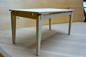 furniture making ideas. making models for furniture ideas t