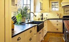 spanish kitchen design kitchen find best references home design