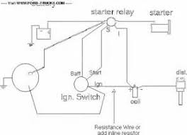 ford one wire alternator wiring diagram images bosch alternator one wire alternator wiring diagram ford one wiring