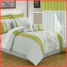 lavish home bedding sets queen bedding for toddler girl queen bedding for toddlers queen bedding for