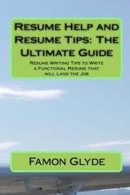 Crafting The Perfect Modern Resume Crafting The Perfect Modern Resume Infographic Infographics