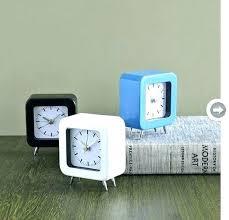 Bedroom Alarm Clocks Best Bedroom Alarm Clock Bedroom Alarm Clocks Bedroom  Alarm Clocks Best Alarm Clock . Bedroom Alarm Clocks ...